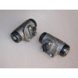 Cylindres de freins Break