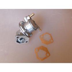 Pompe à essence mécanique