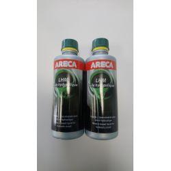 LHM liquide hydraulique vert  litre