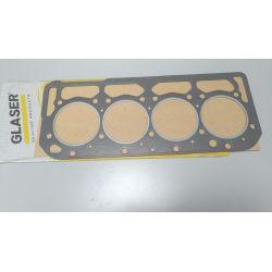 Joint de culasse DX4-DX5-DS 23