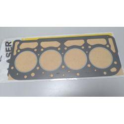 Joint de culasse 2175 cm3 DX DS21-DX2 DSuper5-DX3 DS 21 IE