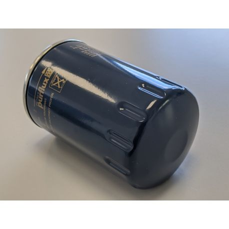 Filtre à huile SM