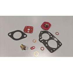 Kit rénovation carburateur SOLEX 34 PBIC
