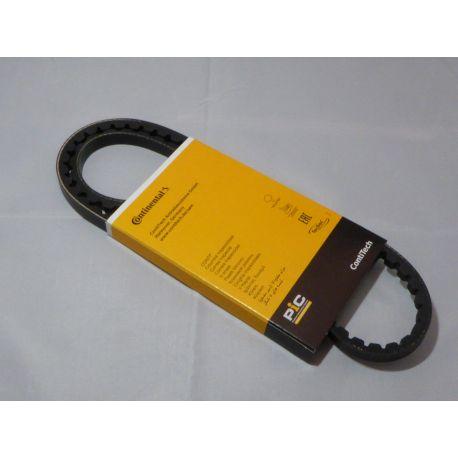 Courroie de ventilateur Ventiflex 1131*