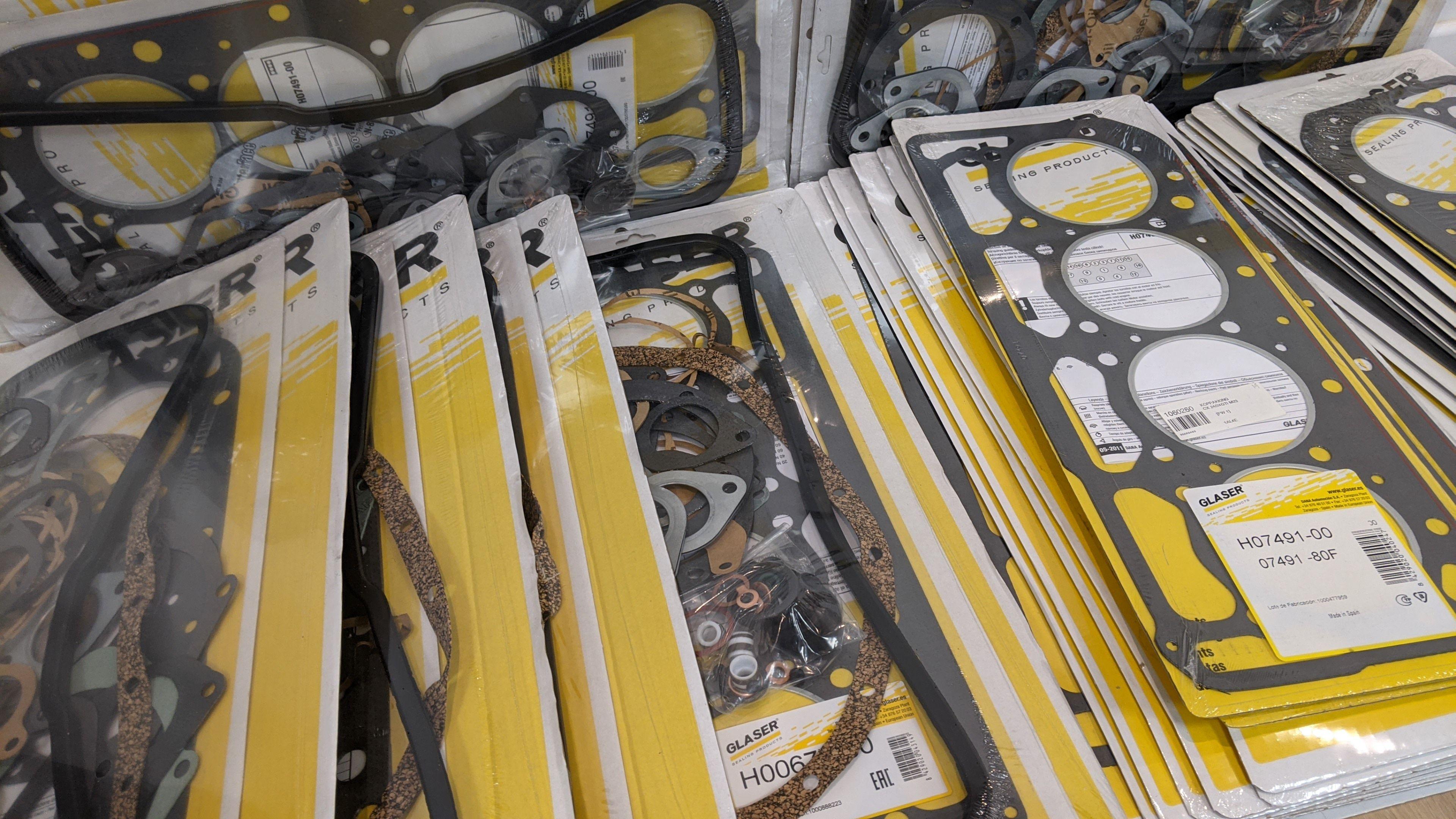 ids-classic-parts-spare-parts-pieces-détachées-citroën-ID-19-DS-Traction-SM